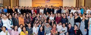 2019 Sun Quality Health Network Meeting